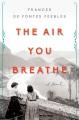 The air you breathe : a novel