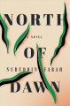 NORTH OF DAWN : A NOVEL