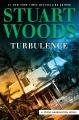 Turbulence : a Stone Barrington novel