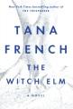 The Witch Elm : a novel