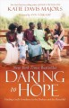 Daring to hope : finding God