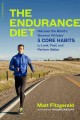 The endurance diet : discover the 5 core habits of the world
