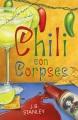 Book cover of Chili Con Corpses