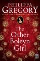 The other Boleyn girl : a novel