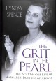 The grit in the pearl : the scandalous life of Margaret, Duchess of Argyll