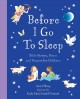 Before I go to sleep : bible stories, poems, and prayers for children