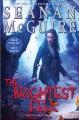 The brightest Fell : an October Daye novel