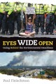 Eyes wide open : going behind the environmental headlines