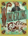 The wonderling