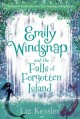 Emily Windsnap and the falls of the forgotten island