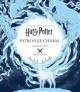 Harry Potter patronus charm : magical film projections