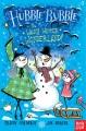 The wacky winter wonderland