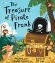 The treasure of pirate Frank