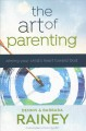 The art of parenting : aiming your child