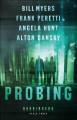 Probing : cycle three of the harbingers series