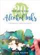 20 projects for alcohol inks : a workbook for creating your best art
