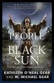 Book cover of People of the Black Sun