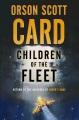 Children of the fleet : fleet school