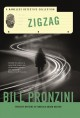 Zigzag : a nameless detective collection