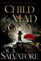 Child of a mad god : a tale of the Coven
