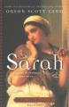 Sarah : Women of Genesis, Book One.