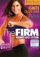 The firm. Ignite calorie burn : weight loss system