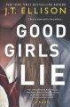 Good Girls Lie