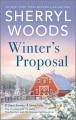 Winter's proposal