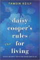 Daisy Cooper