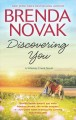 Discovering you : a Whiskey Creek novel