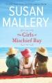 Girls of Mischief Bay, The.