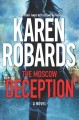 The Moscow deception : a novel