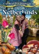 Cultural traditions in the Netherlands