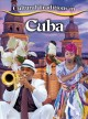 Cultural traditions in Cuba