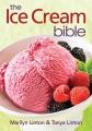 The ice cream bible