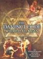 The Da Vinci code : where it all began