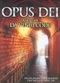 Opus Dei & the Da Vinci code