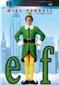 Elf [videorecording (DVD)]