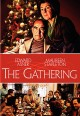 The gathering (dvd)