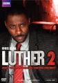 Luther. Season 2