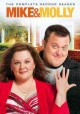 Mike & Molly. The complete second season
