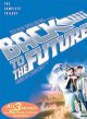 Back to the future the complete trilogy