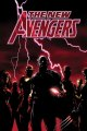 The New Avengers. Vol. 1, Breakout