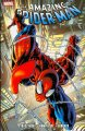 Amazing Spider-Man ultimate collection. Book 3