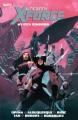 Uncanny X-Force. Vol. 1