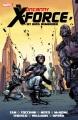 Uncanny X-Force. Vol. 2