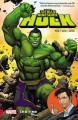 The totally awesome Hulk. Vol. 1, Cho time