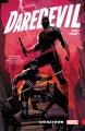 Daredevil : back in black. Vol. 1, Chinatown