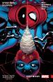 Spider-Man/Deadpool. Vol. 3, Itsy Bitsy