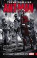 The astonishing Ant-Man. Vol. 1, Everybody loves team-ups